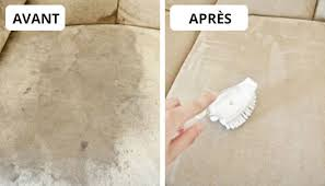 comment nettoyer canapé comment nettoyer un canapé en 100 images l astuce pour nettoyer