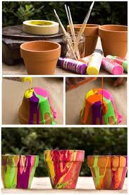 Cool DIY Projects Step By