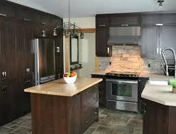 armoire de cuisine stratifié armoire de cuisine stratifie cuisine en polyester modale shaker