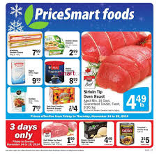 Pricesmart Contacts Coupon 11 Best Websites For Fding Coupons And Deals Online Eggflow Help Center Traffic Collect Email By Clearly Contacts Coupon Code January 2018 Toys R Us Contact Lense King Canada Itunes Gift Cards Deals Pricesmart Lens Price Fixing Why Costco 1800contacts Cant Magento Enterprise Edition Samsung Smart Switch Singapore Toilet Market Growth Future Prospects And Opticontactscom Vision Test Accurate Eye 15 Off Warby Parker Promo Code 6 Verified Offers Get Started With Square Marketing Support Us
