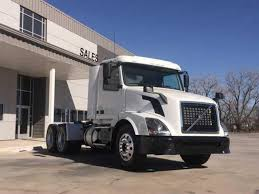 Volvo Trucks In Oklahoma City, OK For Sale ▷ Used Trucks On ... 2007 Dodge Ram Pickup Slt 57l Hemi Big Horn Edition Used Trucks La Gumbo Ya Home Oklahoma City Menu Prices Best Car Dealership In Okc Bethany Warr Acres Yukon Oklahoma Buy Here Pay 9471833 And Truck Dealer New Dd Okc 7th And Pattison Cars Ok The Store Craigslist Lawton For Sale By Diesel Cargurus Lovely Chevy Mini Cooper Awesome Enterprise Sales Suvs Hudiburg Ford Chandler