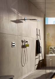 Master Bathroom Shower Renovation Ideas Page 5 Line The Complete Guide To Hansgrohe Mixers Showers And