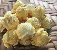 sos cuisine com sos popcorn home