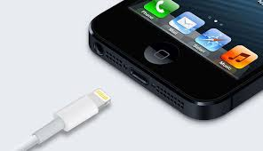 Apple iPhone 5 gives the world a new connector Lightning CNET