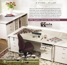 Koala Sewing Cabinets Australia by Koala Cabinets Australian Sewing Stations Bar Cabinet