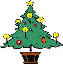 Ge Itwinkle Light Christmas Tree by 100 Christmas Tree Org Massachusetts Christmas Tree