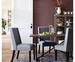 Target Dining Room Chairs by Awesome Dining Chairs Benches Target On Room The Gather House