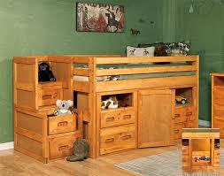 Canwood Whistler Junior Loft Bed White by White Junior Loft Bed With Stairs U2014 Loft Bed Design Junior Loft