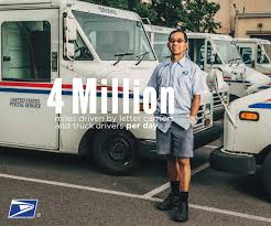 USPS Social Content | Hadi Dimachkieh | DP – Filmmaker Inside The Postal Truck Youtube Youve Got Mail Truck Nhtsa Document Previews Mahindra Usps Vehicle Long Life Vehicles Last 25 Years But Age Shows Now Uncle Sam Bets On Selfdriving Trucks To Save Post Office Inglewood Service Employee Accomplice Charged After Nearly Three People Injured In Mhattan Being Run Over By Driver Clean Energy Fuels Corp Adds Natural Gas Fleets Transport Topics Moneylosing Hopes Trump Will Allow It Alter Does Mail Get Delivered 4th Of July Robbed At Gunpoint South La Video Us Postal Goes Rogue Miamidade County Curbside Classic 1982 Jeep Dj5 Dispatcherstill Delivering The