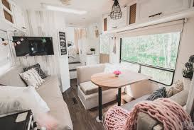 100 Tiny Room Designs 21 Ways To Decorate A Small Living And Create Space