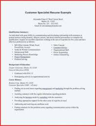 Entry Level Medical Assistant Resume Examples Sample Unique No Experience With Of