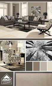 Grey And Taupe Living Room Ideas by Articles With Grey And Taupe Living Room Ideas Tag Taupe Living