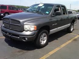CheapUsedCars4Sale.com Offers Used Car For Sale - 2003 Dodge Ram ... Used Dodge Ram Trucks For Sale 2010 Sport Tm9676 2002 3500 Dually 4x4 V10 Clean Car Fax 1 Owner Florida Pickup 2500 Review Research New John The Diesel Man 2nd Gen Cummins Parts 2003 1500 Quad Cab 47l V8 45rfe Auto Quad Cab 4x4 160 Wb At Contact Us Reviews Models Motor Trend What Has This 2017 Got Hiding Under Bonnet Dubai 2012 Tradesman Rambox Sale Campbell 2005 Crew In Tampa Bay Call Cheapusedcars4salecom Offers