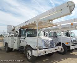 2007 International DuraStar 4300 Bucket Truck | Item DB3569 ... 2003 Sterling L9500 Bakersfield Ca 5002674234 New 2017 Chevrolet Low Cab Forward Landscape Dump For Sale In 2007 Western Star 4900fa Truck By Center Home Central California Used Trucks Trailer Sales For Sale In On Buyllsearch Trucks For Sale In Bakersfieldca American Simulator Kenworth W900 Sanata Maria To 1ftyr10u97pa37051 White Ford Ranger On Tuscany Custom Gmc Sierra 1500s Motor Get Cash With This 2008 Dodge Ram 3500 Welding Tow Ca