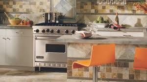 Floor Tiles For Kitchen And Dining Room Ideas