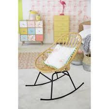 rocking chair chambre bébé chambre rocking chair chambre bébé retaper un rocking chair pour