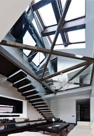 100 Glass Floors In Houses Floors In Todays Houses Are A Smart Solution For Darkest