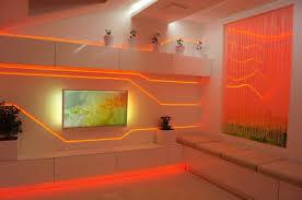 44 wandbeleuchtung ideen für den modernen wohnraum