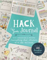 Hack Your Journal: Stay Organized /& Record Everything That Matters ... Destructo Truck Best Image Kusaboshicom Zenlgata Uzenlgata Reddit Gallery 360 Crane Services Maintenance Ltd Blog Archives Backupad Destruco Truck Cheats An Escalade On The Workbench Model Cars Magazine Forum Hack Your Journal Stay Organized Record Everything That Matters Thegamesmachine12 By Zetmoon Issuu Minigames Wouter Planet Skribblio 54zemagdekcolbnu Oh No Not Another Willys Gasser Build This Time A Shop