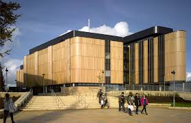 100 Architects Southampton Ubu Design Celebrate Win Ubu Design