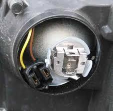 headlight bulb replacement vw passat b5 5 vw tdi forum audi