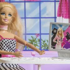 NATIONAL BARBIE DAY March 9 2019 National Today