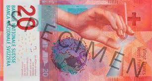 bureau de change suisse 20 francs suisse one change bureau de change annecy