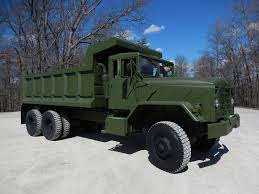 1983 M934A1 Military Dump Truck 16″ Bed AM General For Sale 1996 M35a3 Military Cargo Truck 25 Ton Clean Low Miles Am General Army Surplus Vehicles Army Trucks Military Parts Largest Chevrolet G4100 G7100 Trucksplanet Cariboo 6x6 Trucks Dump For Sale Equipmenttradercom Chip The M35a2 Page Bangshiftcom M1070 Okosh Covers Truck Bed Cover 127 Cute Cartoon Kenworth Ta Steel Dump Truck For Sale 7038 1991 Bmy M925a2 Military 524280
