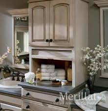 Merillat Bathroom Cabinet Sizes by 199 Best Kitchen And Bathroom Accessories Images On Pinterest