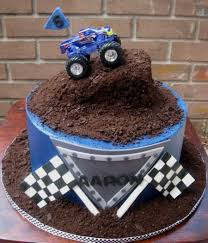 Monster Truck On Cake Central | Mason's Birthday | Pinterest ... Cutest Little Things Have A Wheelie Great Birthday Monster Truck Cakes Decoration Ideas Little Monster Truck Party Racing Candy Labels Themed Cake Cakecentralcom Chic On Shoestring Decorating Jam Blaze Birthday Cake Just Put Your Favorite Monster Trucks To Roses Annmarie Bakeshop Gravedigger Byrdie Girl Custom 12 Balls Are Better Than 11 Simple Practical Beautiful Central I Pad
