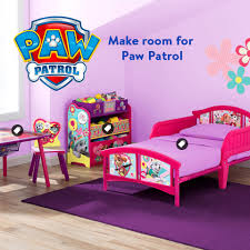 Toddler Beds Walmart