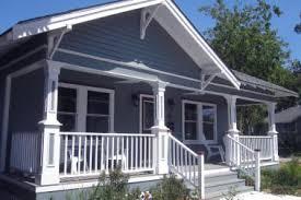 Photo Of Craftsman House Exterior Colors Ideas by 33 Craftsman House Paint Ideas Exterior Paint Color Ideas1920 S
