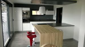realisation cuisine cuisine en résine grigio létano 03 16 granit andré demange