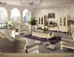 Bernhardt Foster Leather Sofa by Fantastic Design Azerbaijan Sofaz Sanctions Excellent Tufted Navy