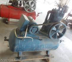 S & S Equipment Air Compressor | Item EF9022 | SOLD! Aug... Photos Truck Stuff Wichita Productscustomization Kia Ks New Car Models 2019 20 Sold October 17 Kansas Turnpike Authority Auction Purplew Countryside Motors Chevrolet Buick Hustler Turf Polaris Home Facebook Parts Item Bw9984 August Vehicles And Equ Caterpillar Equipment Dealer For Missouri Inventory Company Heavy Rental Digger Derricks Bucket Trucks Find Duty Parts In Ks Zoautomobiles