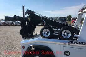 D4109_dollies_2017_dodge_quad_cab_tow_truck_for_sale_jerr_dan_wrecker_towing.jpg Simple 10 Diy Home Made Tow Truck Youtube Jegs 79017 Tow Dolly Dual Junior Dragsters Motorcycle Front Wheel Lift Adventure Rider Towing Company In Fort Lauderdale Fl Monster Recovery Can I Use A Uhaul Car To An Unfit Vehicle Legally Service Reseda 247 And Roadside Cost Effective Shipping Container Transport Buy Trucks For Saledodge5500 Slt Chevron 408vafullerton Canew How Load Onto Two Sia Magazine Nyc Truck Towing You Your Trailer Motor Vehicle
