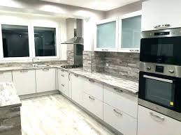 modele cuisine lapeyre modele cuisine equipee modales de cuisines acquipaces modele de