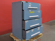 Used Vidmar Cabinets California by 2015 Stanley Sra68 Rammer Compactor 22256 In San Diego Ca Usa