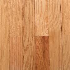 Hartco Flooring Pattern Plus by Wood Flooring Install Hardwood Floor Over Concrete Dark Grey