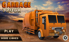City Garbage Cleaner Truck 3D App Ranking And Store Data | App Annie Semi Trucks Custom Luxurious Trucking Crazy Pinterest Autostrach Whosale Candy Factory Super Hancocks The Worlds Best Photos Of Trucks And Ugly Flickr Hive Mind Slicedbraincom Forza Horizon 3 Greatest Cars City Garbage Cleaner Truck 3d App Ranking Store Data Annie Video This Slammed Chopped And Supercharged Is A Spark Rember Chevy Ssr Doug Does Top Speed Cox Chevrolet Sponsored The Manasota Night Community Events Wtf Overloaded Hauler Car Trailer 5th Wheel Under Powered Taco Me Houston Food Roaming Hunger Driving Tips Every Cdl Driver Should Know Real Detroit Weekly Most Unusual Funny Looking Vehicles