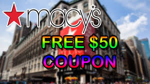 Free Macys Coupon Code 2019 ✅ Free $50 Macys Promo Code & Voucher Working  In 2019! ✅ Roc Race Coupon Code 2018 Austin Macys One Day Sale Coupons Extra 30 Off At Or Online Via Promo Pc4ha2 Coupon This Month Code Discount Promo Reability Study Which Is The Best Site North Face Purina Cat Chow Printable Deals Up To 70 Aug 2223 Sale Ad July 2 7 2019 October 2013 By October Issuu Stacking For A Great Price On Cookware Sthub Jan Cyber Monday Camcorder Deals 12 Off Sheet Labels Label Maker Ideas 20 Big