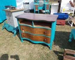 Kent Coffey Dresser The Pilot by Dresser Tv Stand Etsy