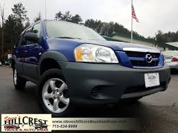 Used Cars For Sale Altoona WI 54720 Steve's Hillcrest Truck & Auto ...