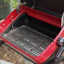 Char Broil Patio Bistro Electric Grill Manual by Meco 1500 Watt Deluxe Electric Grill W Rotisserie Included