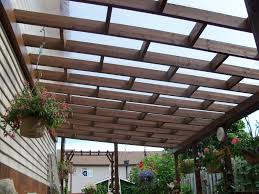 Diy Wood Patio Cover Kits by Best 20 Porch Kits Ideas On Pinterest Metal Building Home Kits