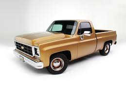 31 Best 73-87 Chevy Trucks Images On Pinterest | Chevrolet Trucks ... Chevy K10 Truck Restoration Cclusion Dannix 1974 Suburban Chevrolet Forum Enthusiasts Forums Tci Truck Frames New For Your Old Flashback F10039s Arrivals Of Whole Trucksparts Trucks Chevy Gm Big Hub Dana 44 K20 K30 Wheel 1973 1975 1976 Lifted Pictures Wincher For Gmc C K Series Hd Sierra Silverado Parts Units On Vanderhaagscom 1969 El Camino Paint Cross Reference 1972 C10 Shortbed Pickup Youtube Classic Free Shipping Speedway Motors