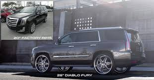 Why Go Big? – Diablo Wheels USA What The Heck Are Tire Socks Heres A Review So Many Miles Snow Chains Wikipedia Apex 300 Lb Rubber Hand Truck Tire Ace Hdware Autosock Snow Sock Media Downloads Uk Auto Anti Slip Car Suv Wheel Covers Sock Chains Fabric Isse C60066 Classic Issue Socks For Traction Size 66 Power Best 2018 Trucks Dollies For Cars Caridcom 7 Tools To Bring With You Before Getting Stuck In Sand Or Mud On 2015 Wrx Nasioc