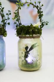 decoration a faire soi meme 1001 inspirations pour une décoration de jardin à faire soi