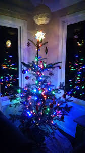 Pickle On Christmas Tree Myth by Confessions Of An Ex Ballerina December 2015
