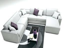 canap d angle but gris et blanc canape d angle convertible blanc best canap duangle convertible